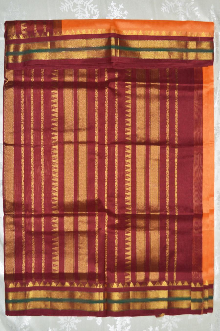 Silk-Cotton 3059