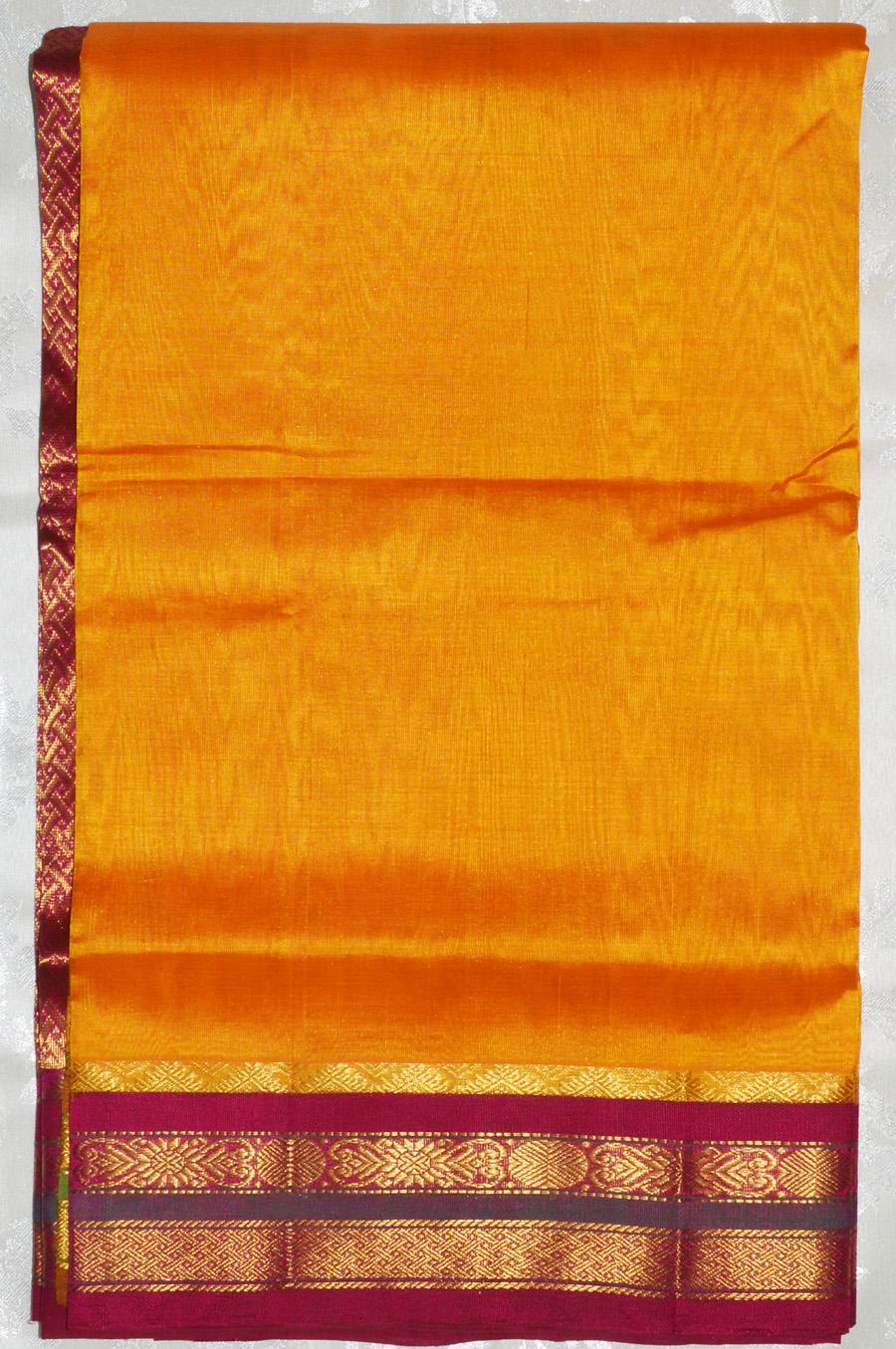 Silk-Cotton 3060