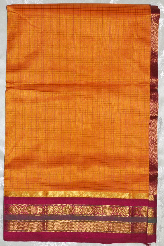 Silk-Cotton 3066