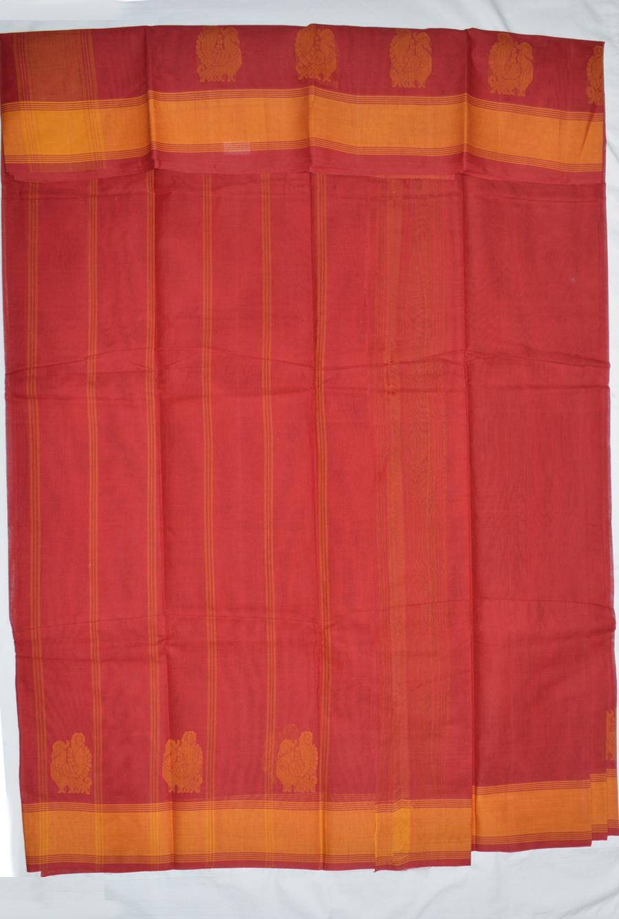 Kanchi Cotton 2150