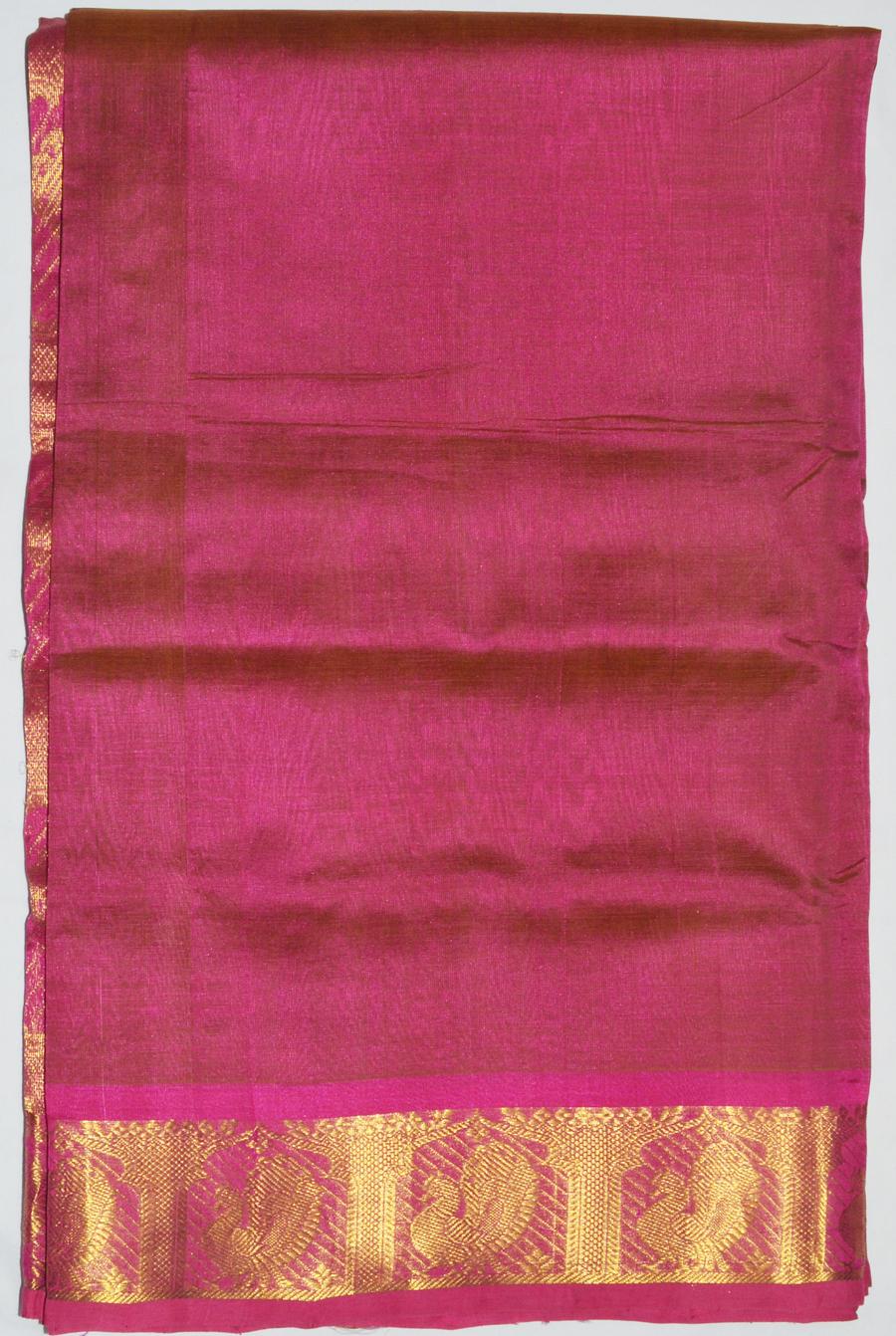 Silk-Cotton 3188
