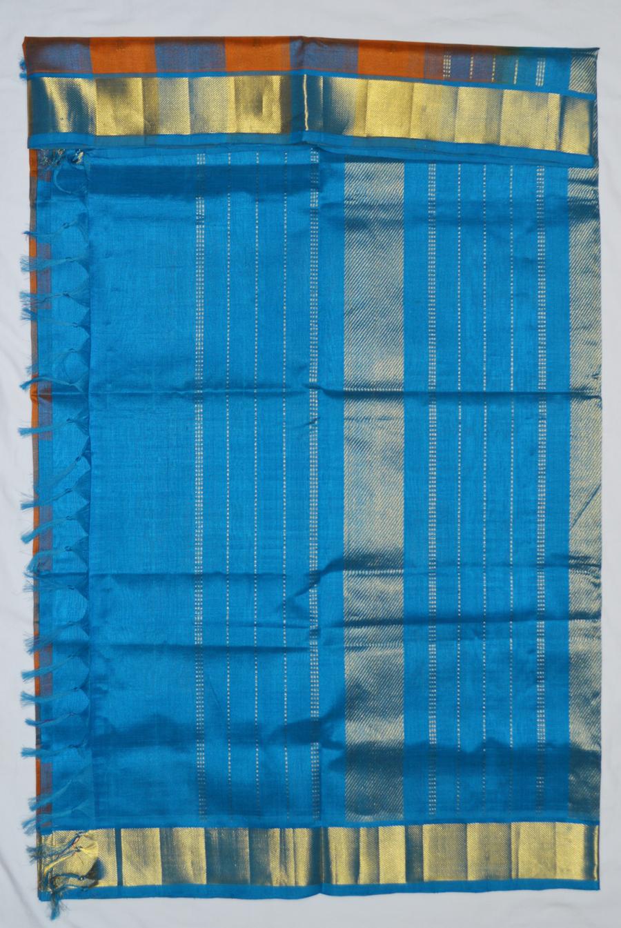 Silk-Cotton 3189