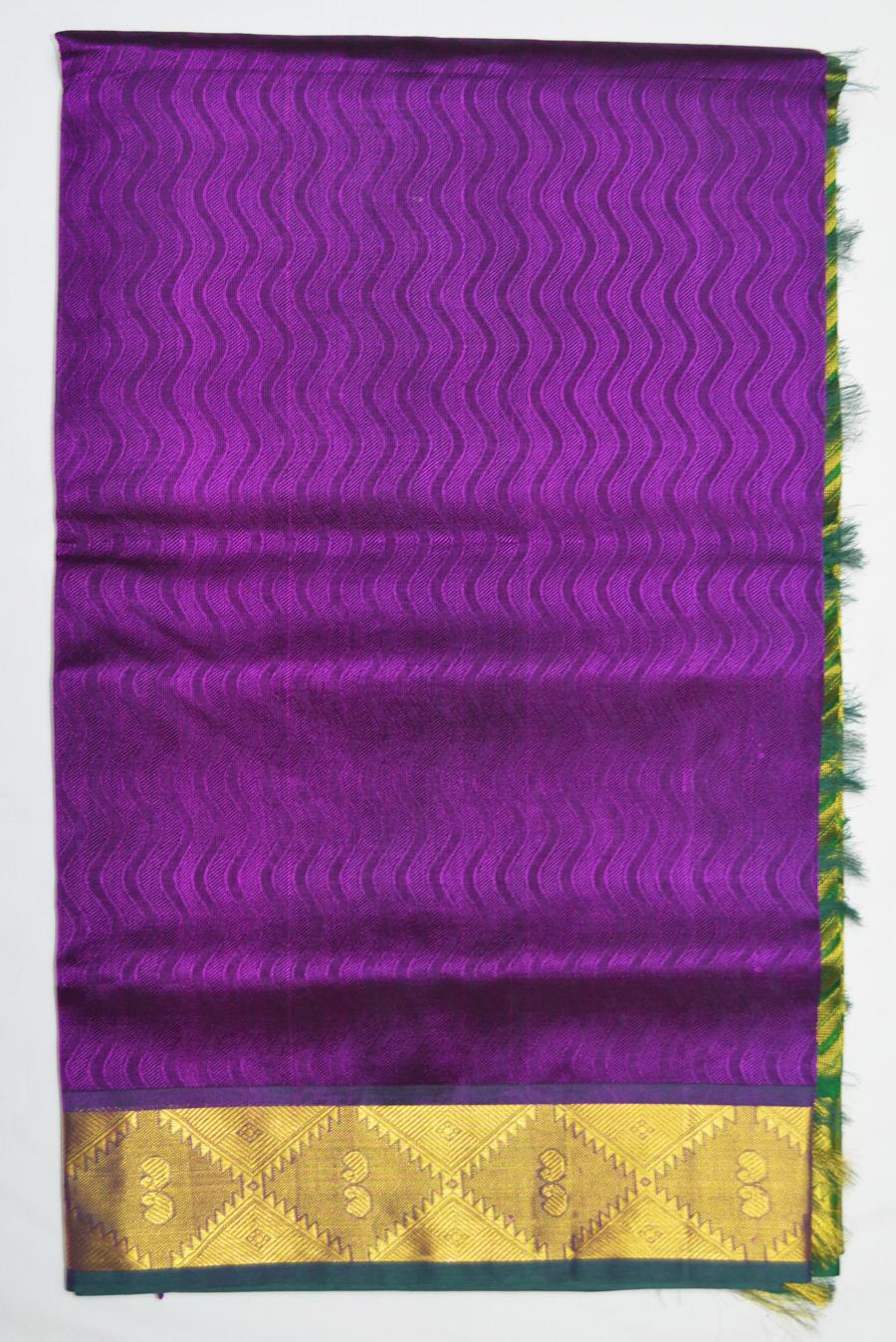 Silk-Cotton 3202