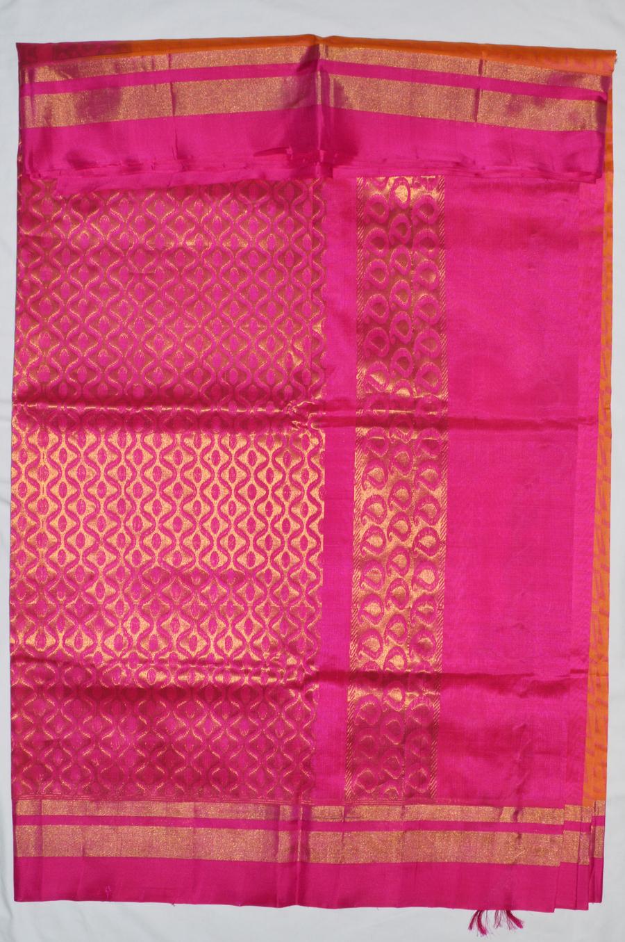 Silk-Cotton 3225