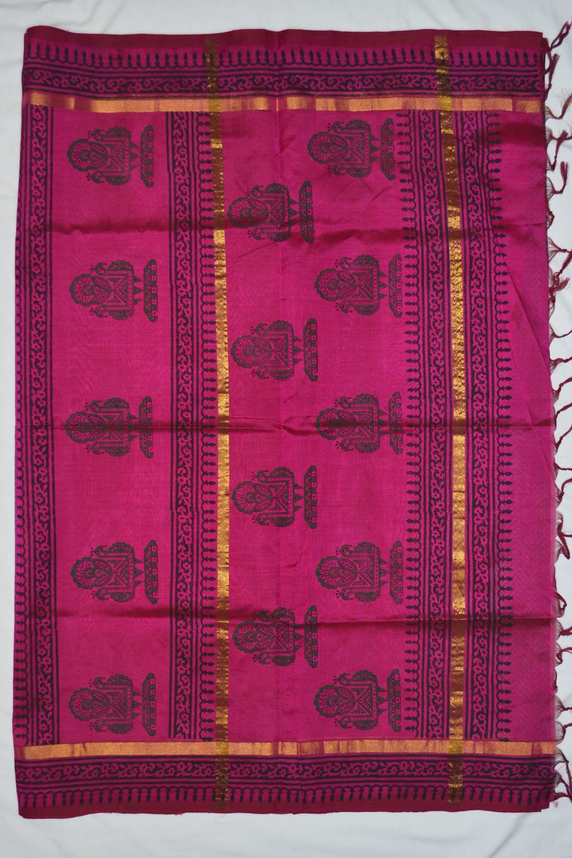 Silk-Cotton 3228