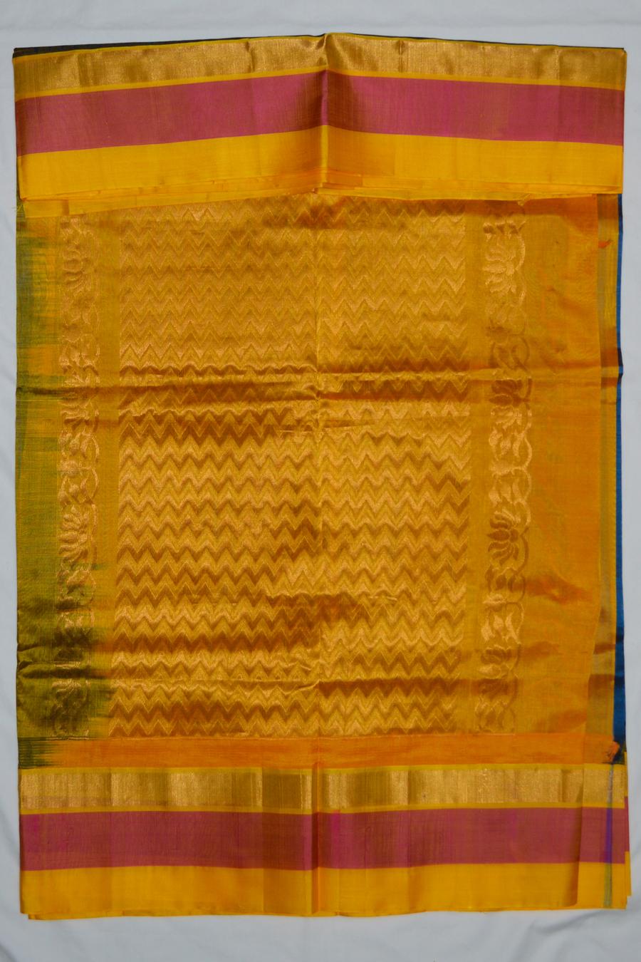 Silk-Cotton 3252