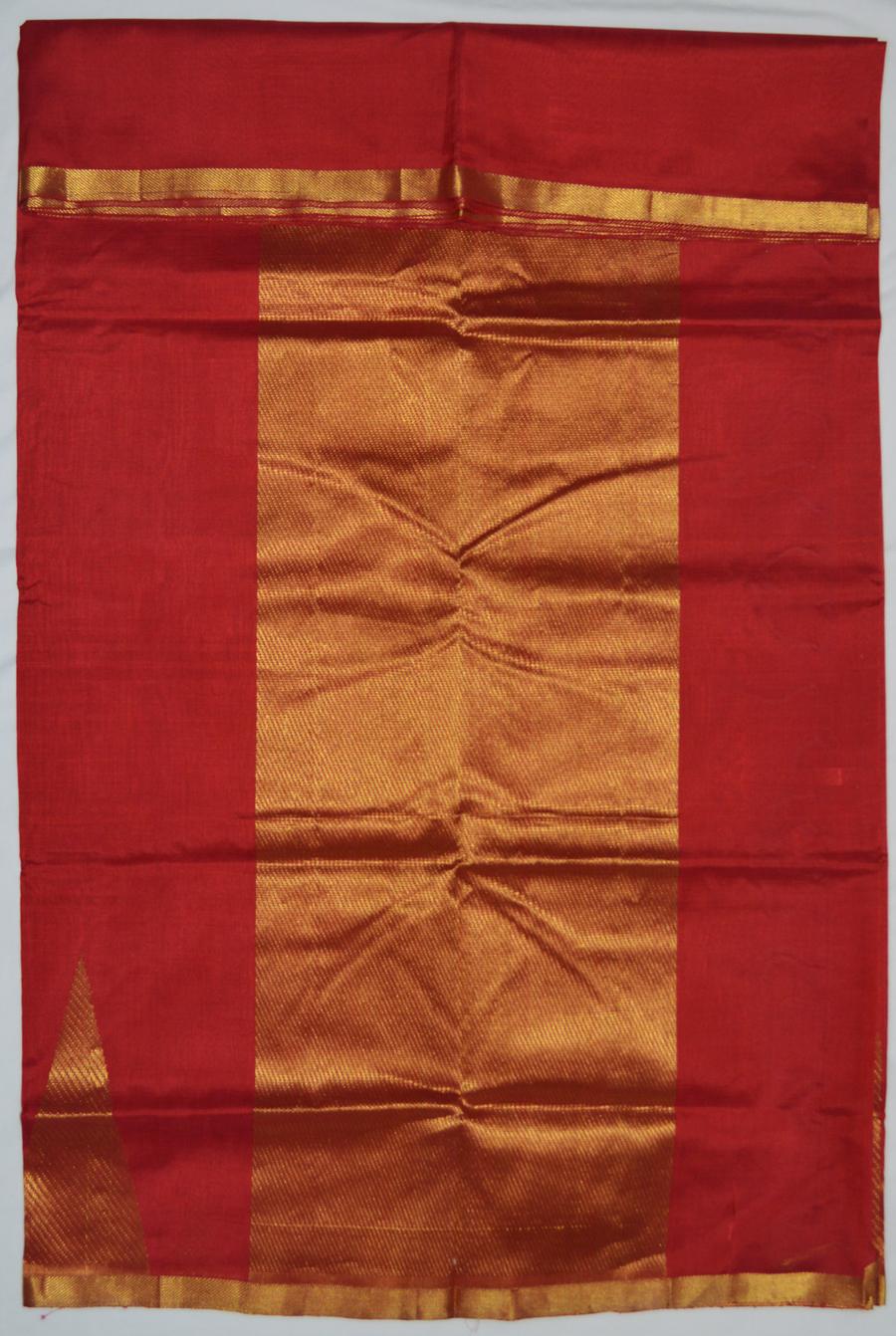 Silk-Cotton 3258