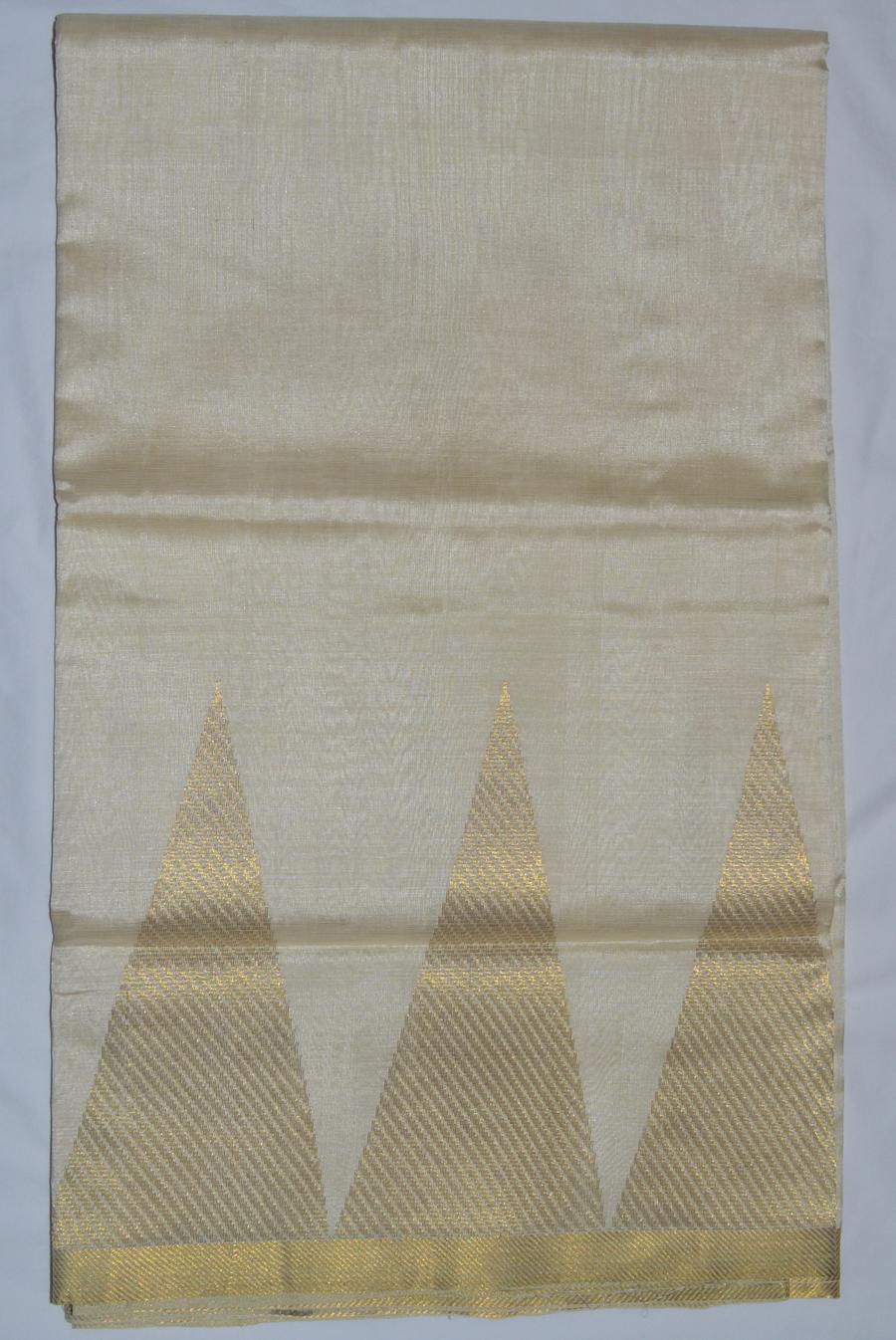 Silk-Cotton 3259
