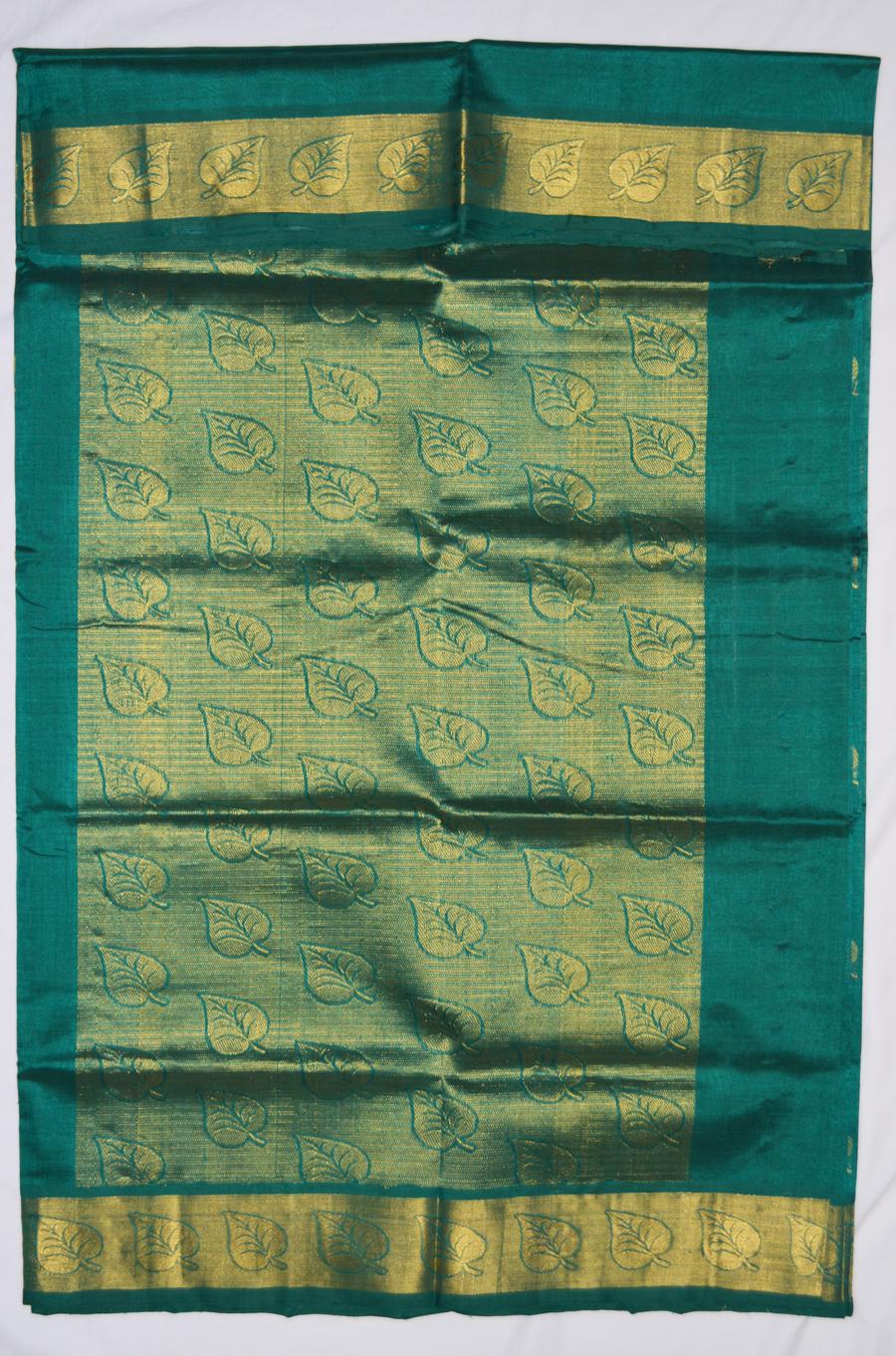 Silk-Cotton 3260