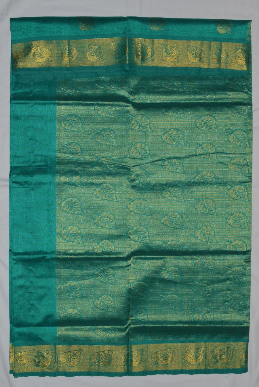 Silk-Cotton 3261