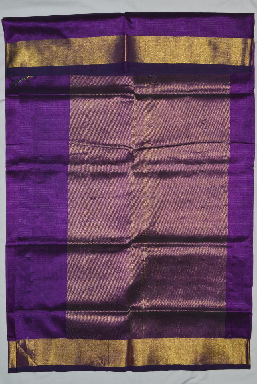 Silk-Cotton 3266