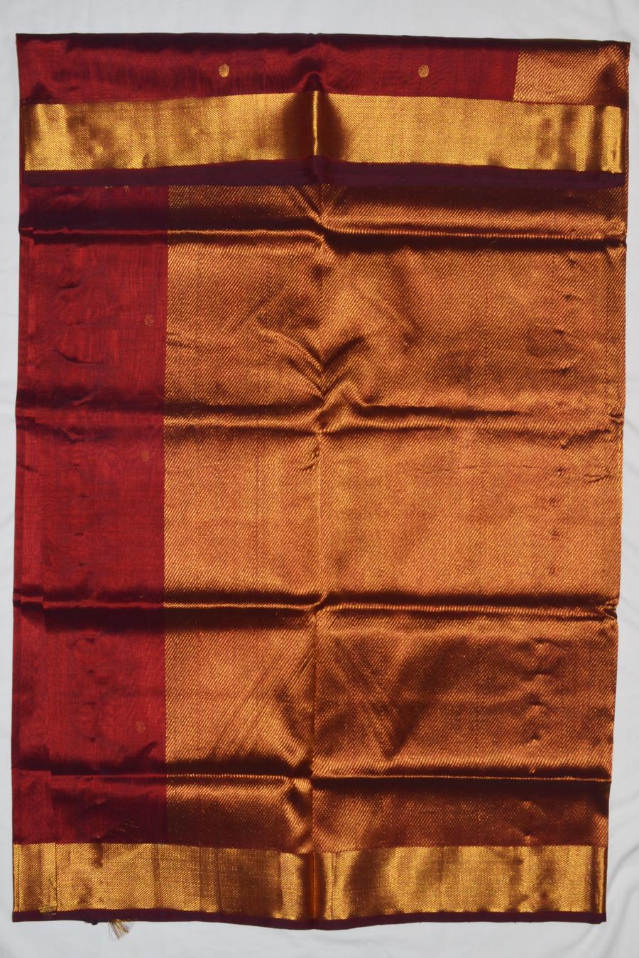 Silk-Cotton 3267