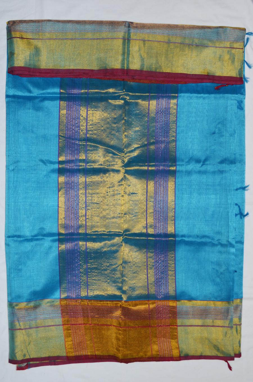 Silk-Cotton 3283