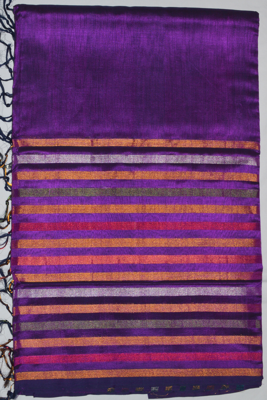 Silk-Cotton 3284