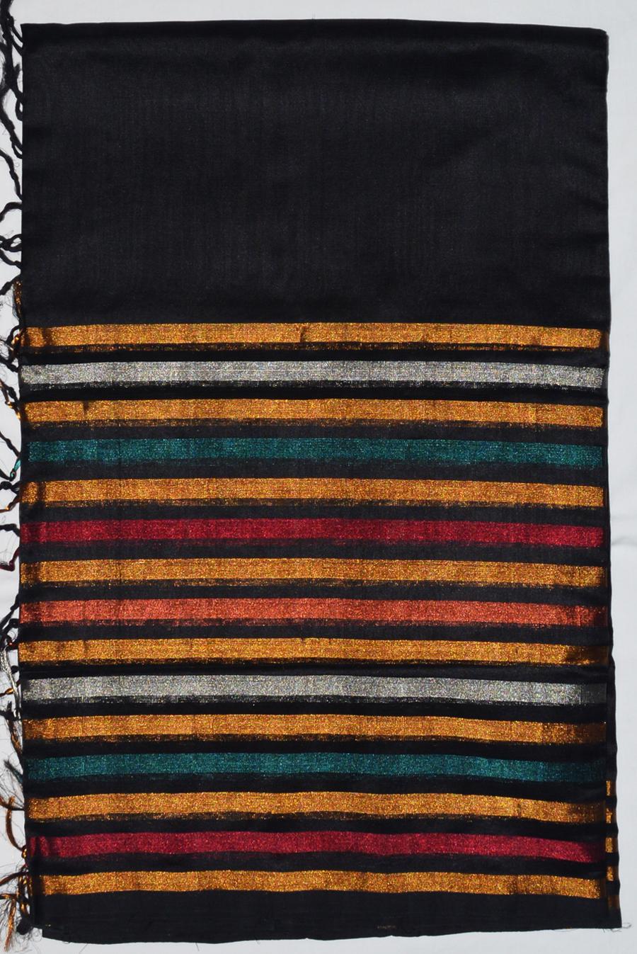 Silk-Cotton 3285
