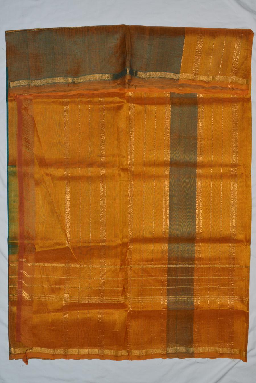 Silk-Cotton 3286