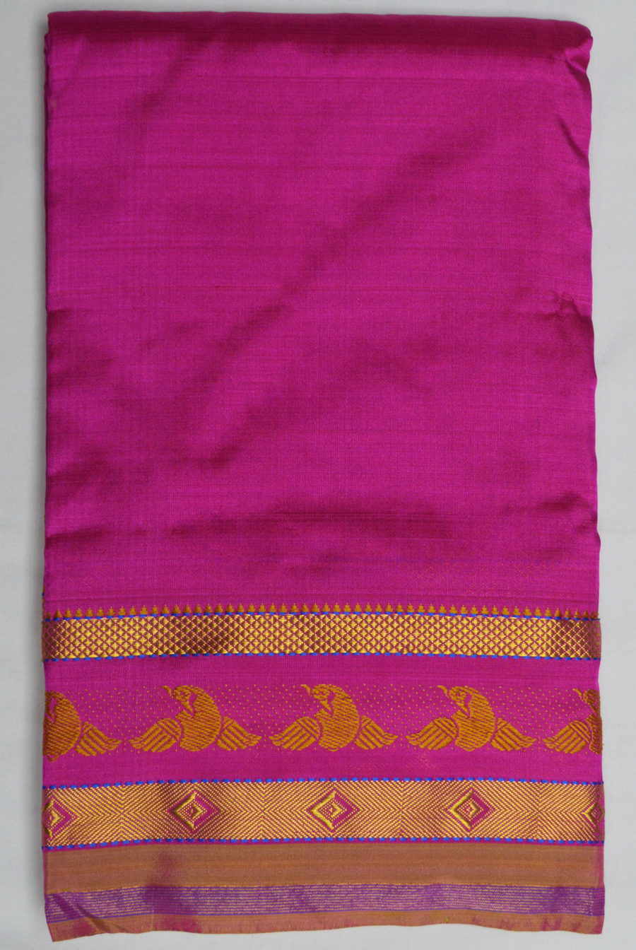 Soft Silk 3381