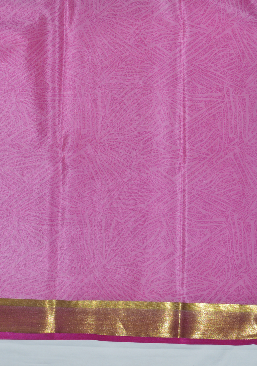 Printed Crepe Silk_3405