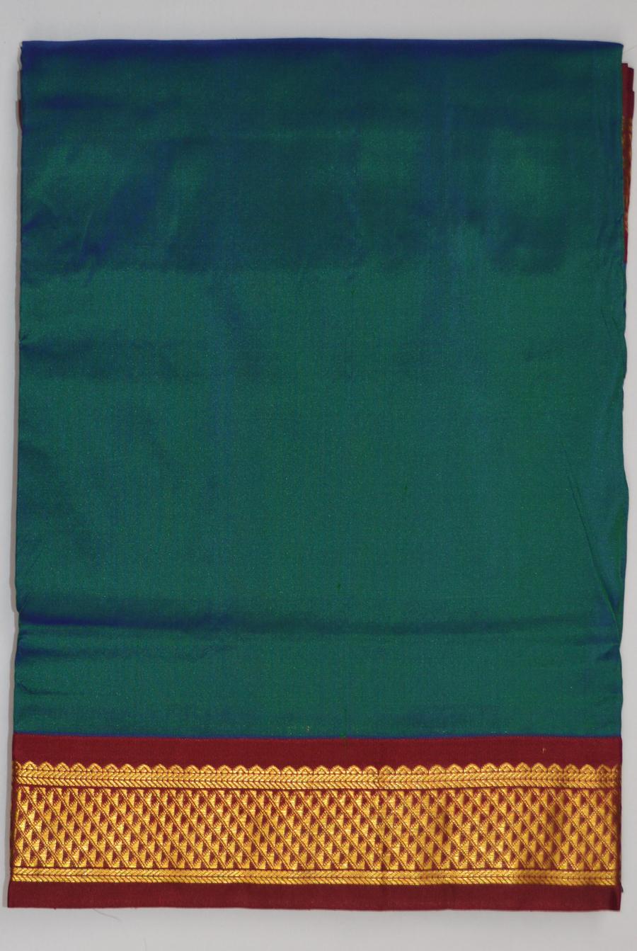Silk 3493