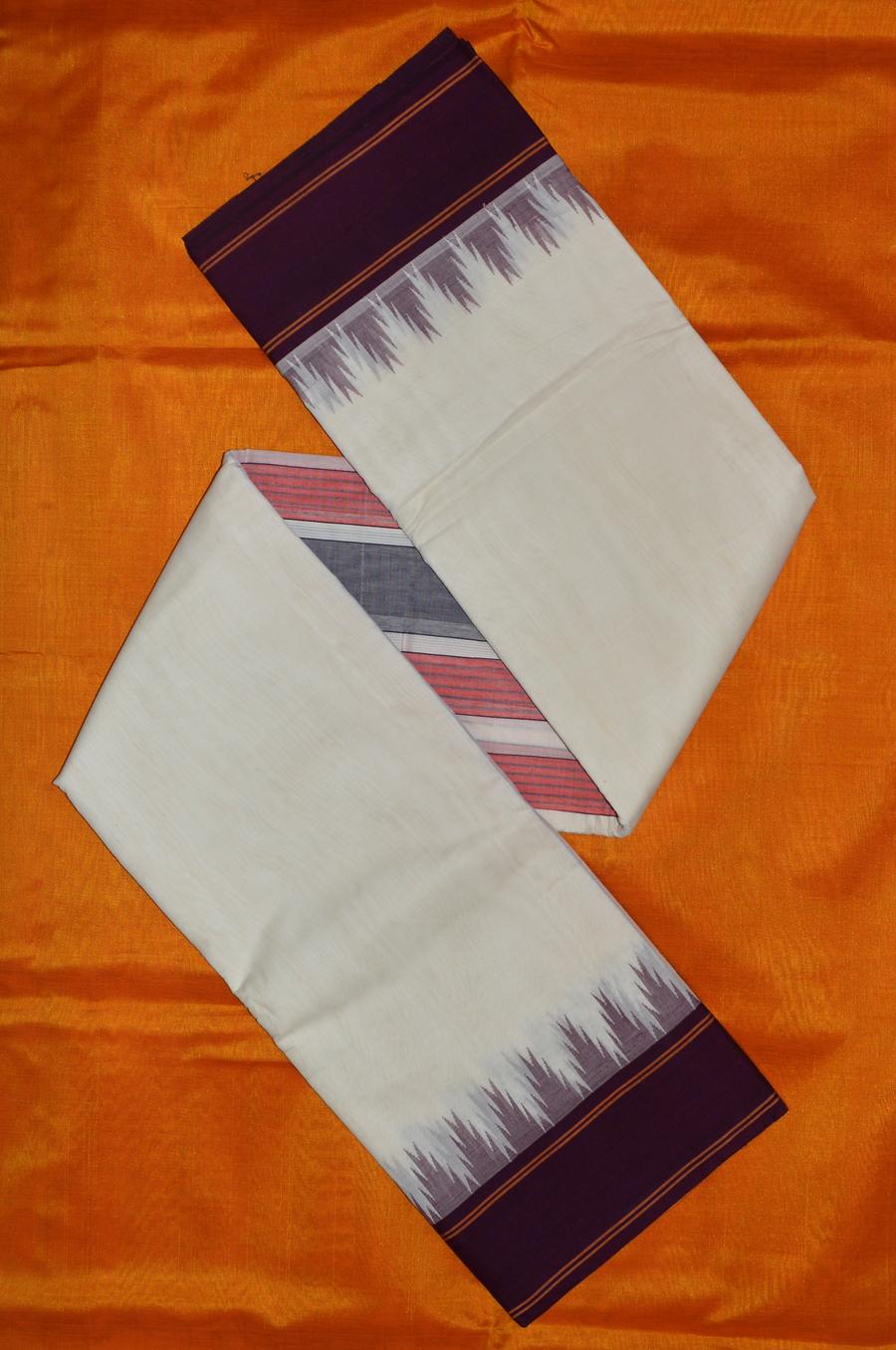Cotton 3505