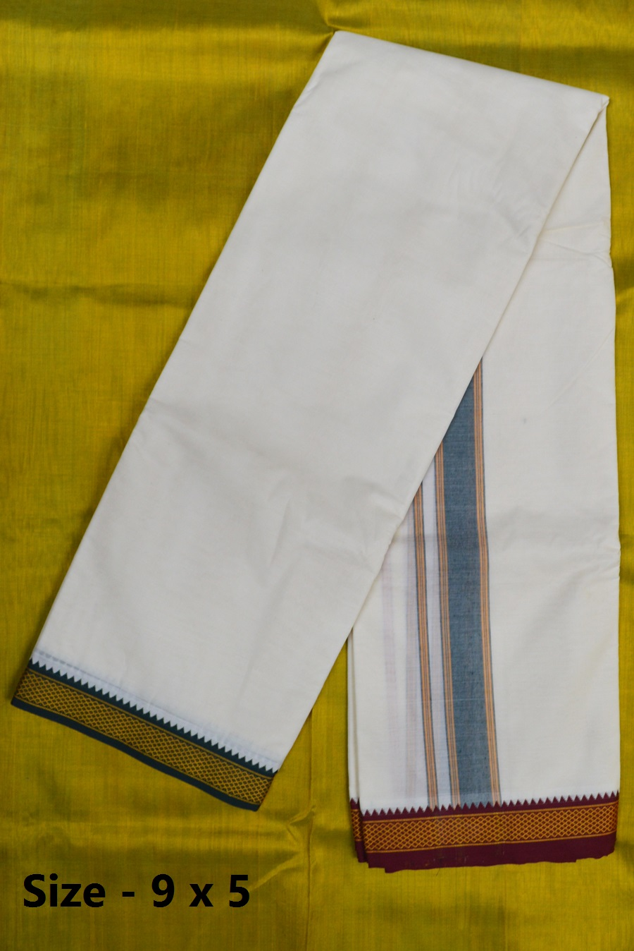 Cotton_9001