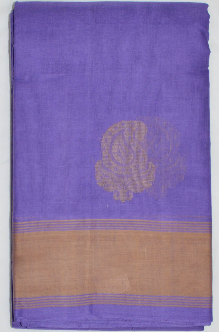 Kanchi Cotton 3702