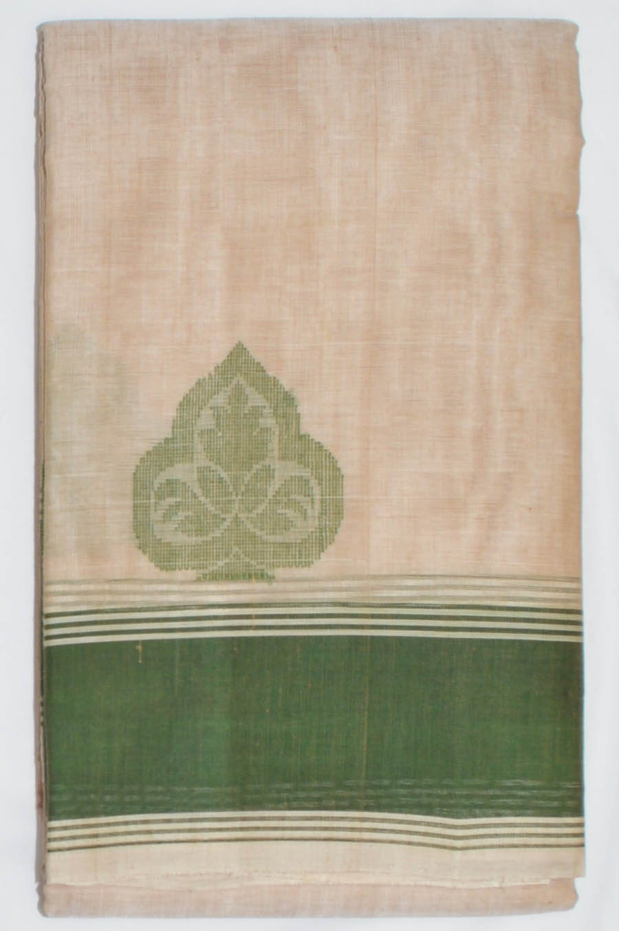 Kanchi Cotton 3703