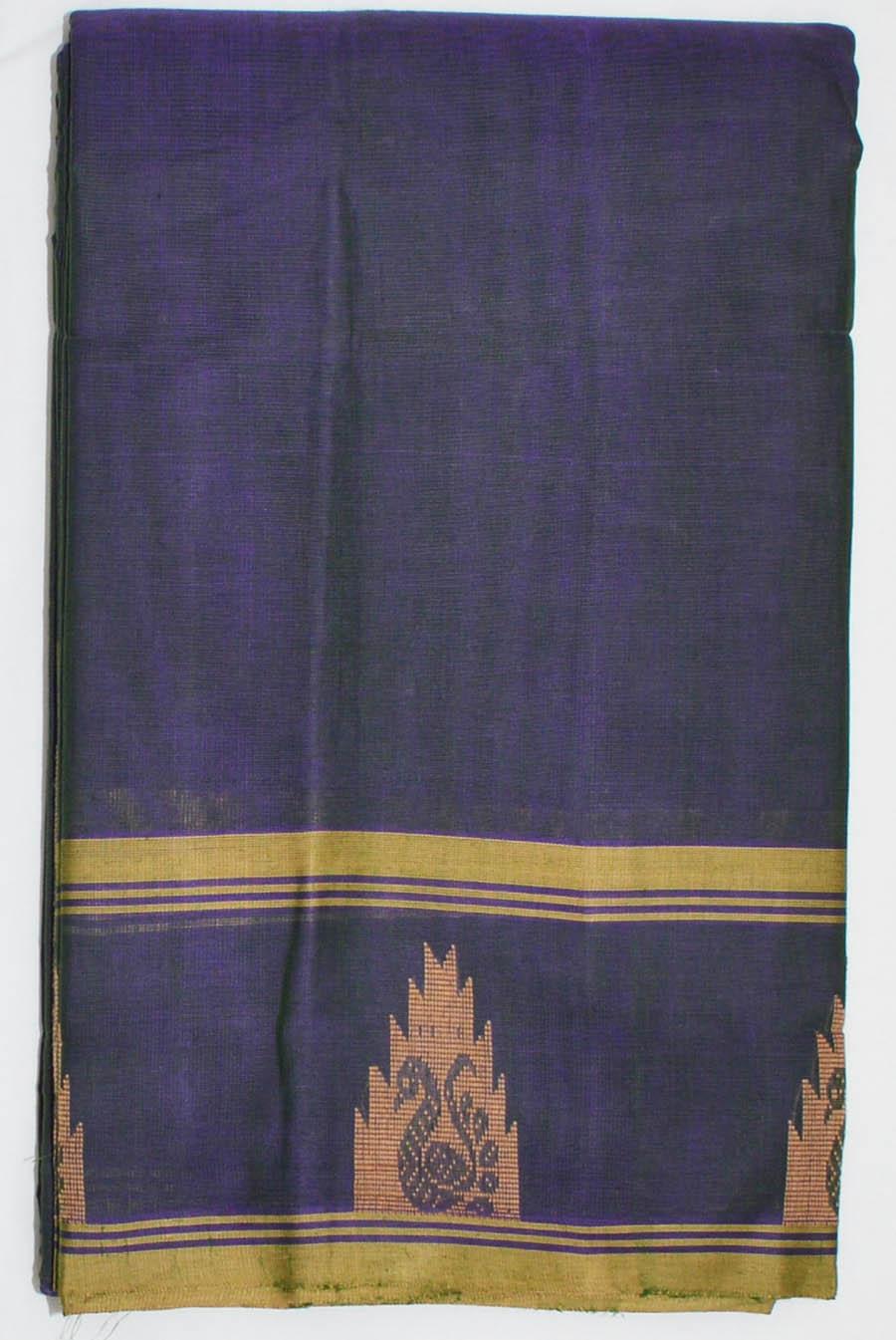 Kanchi Cotton 3705