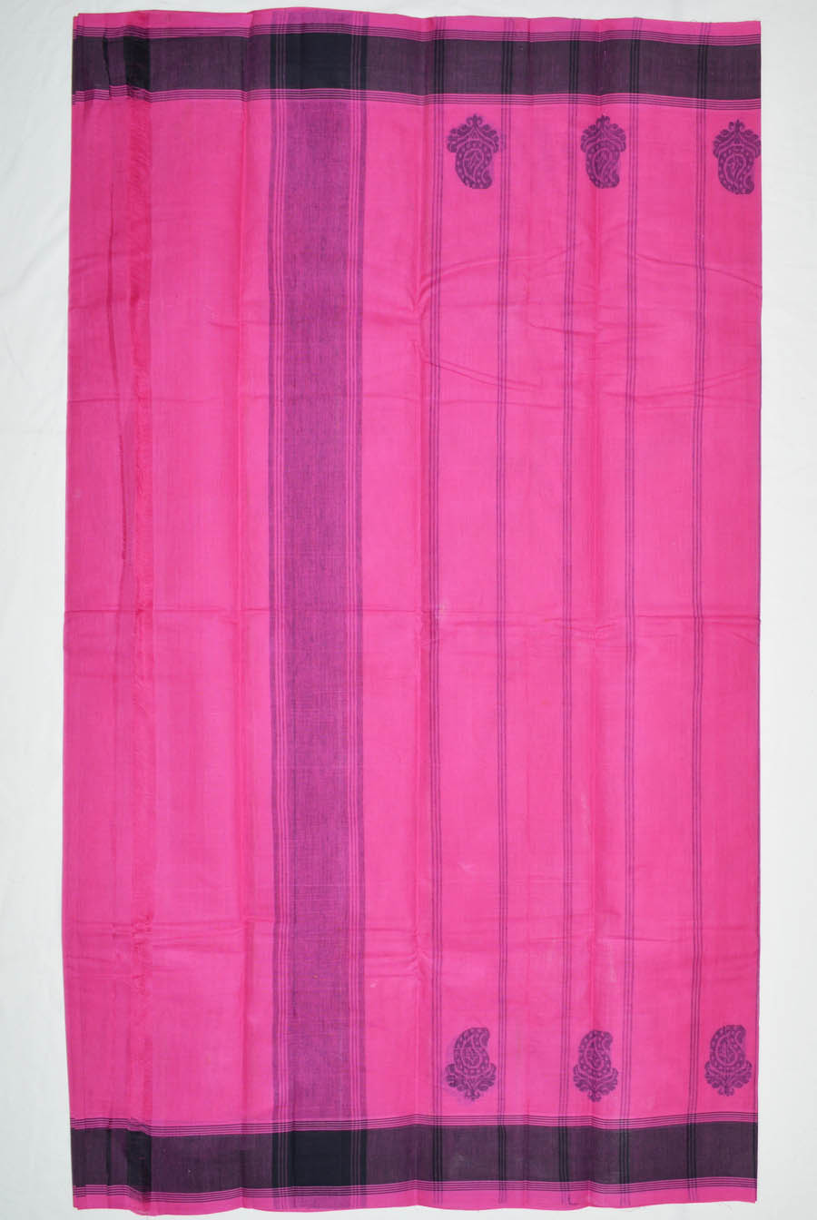 Kanchi Cotton 3706