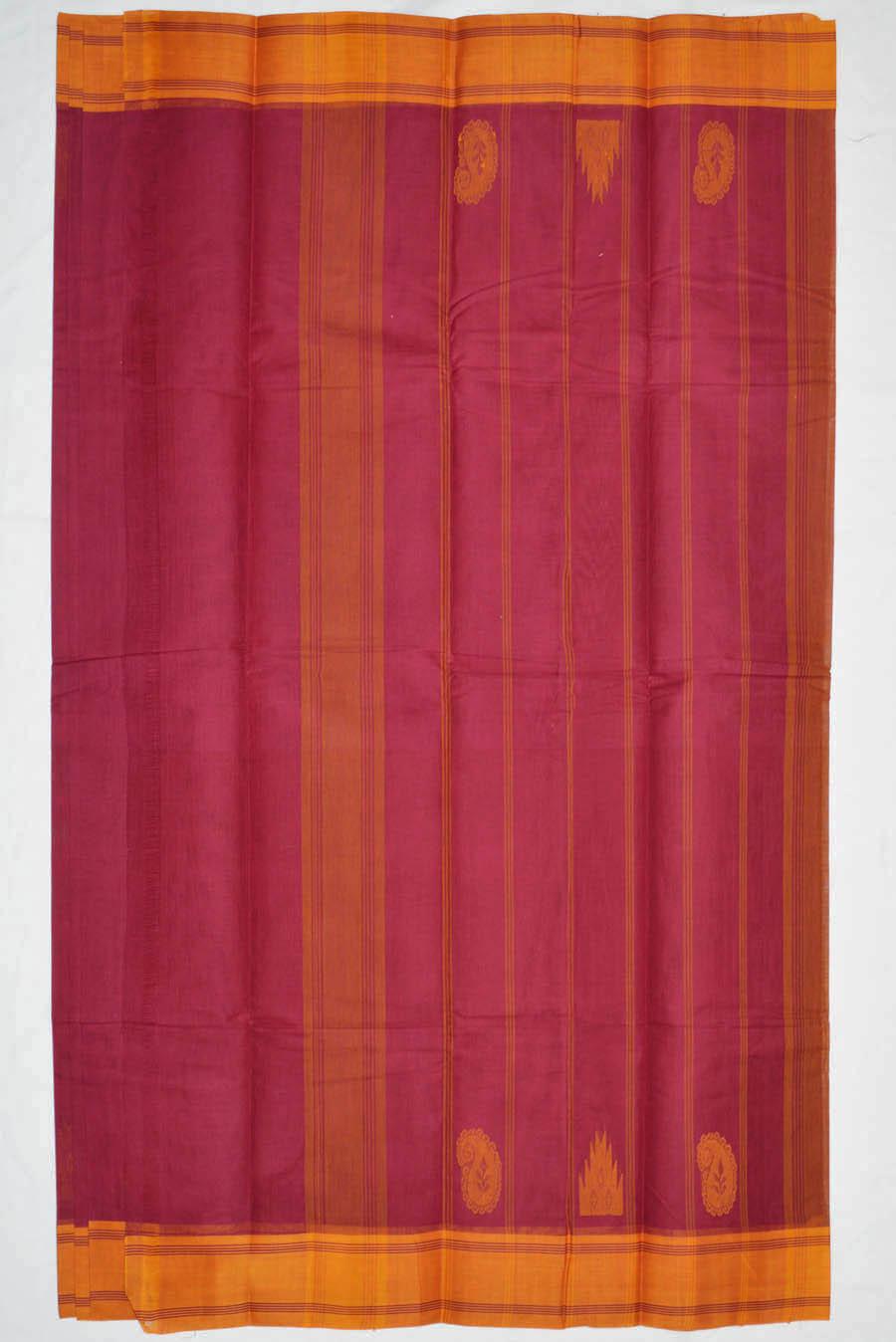Kanchi Cotton 3709