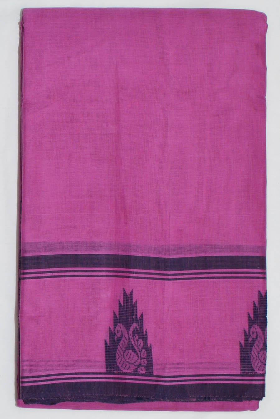 Kanchi Cotton 3710