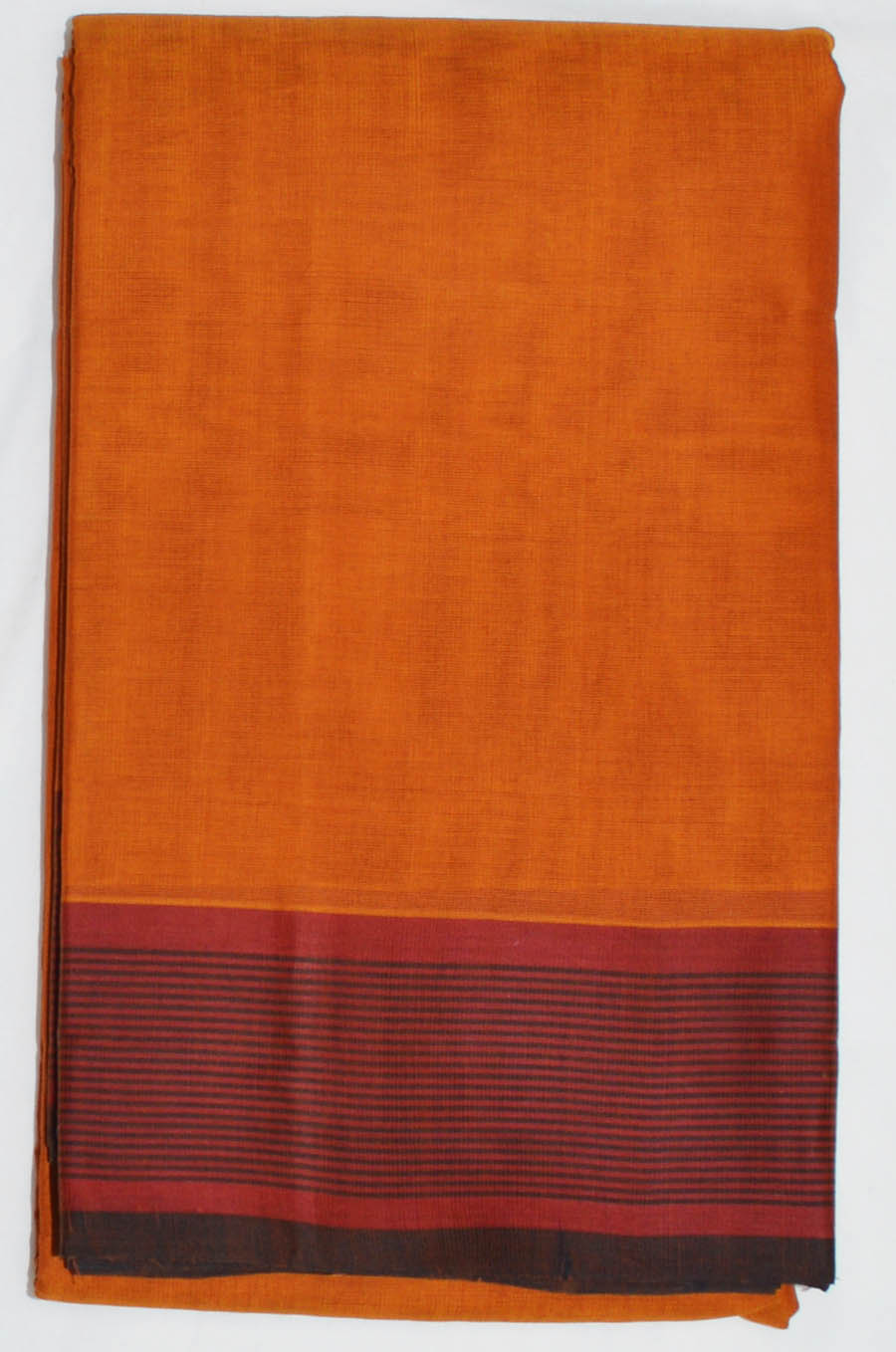 Kanchi Cotton 3711