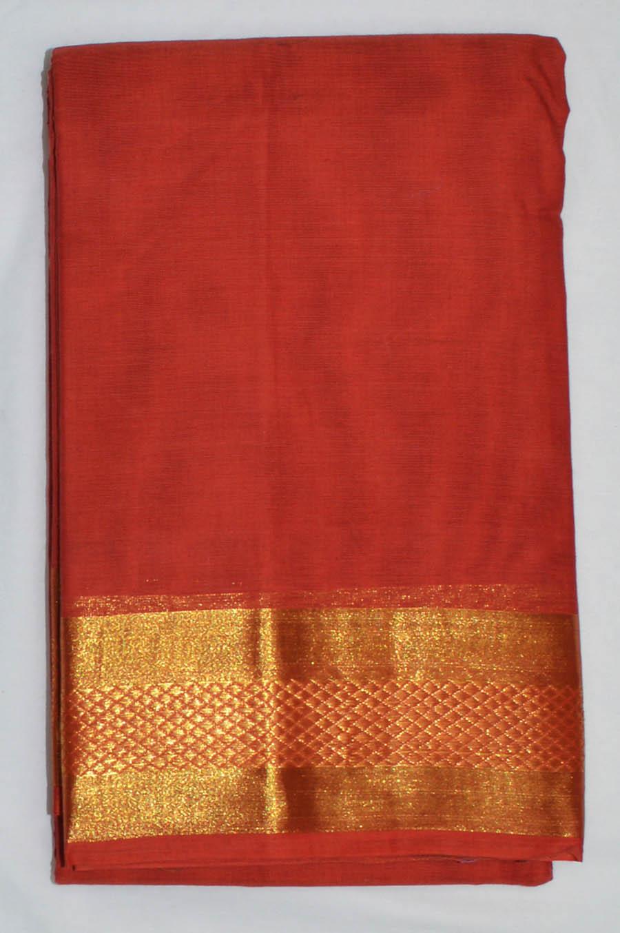 Kanchi Cotton 3713