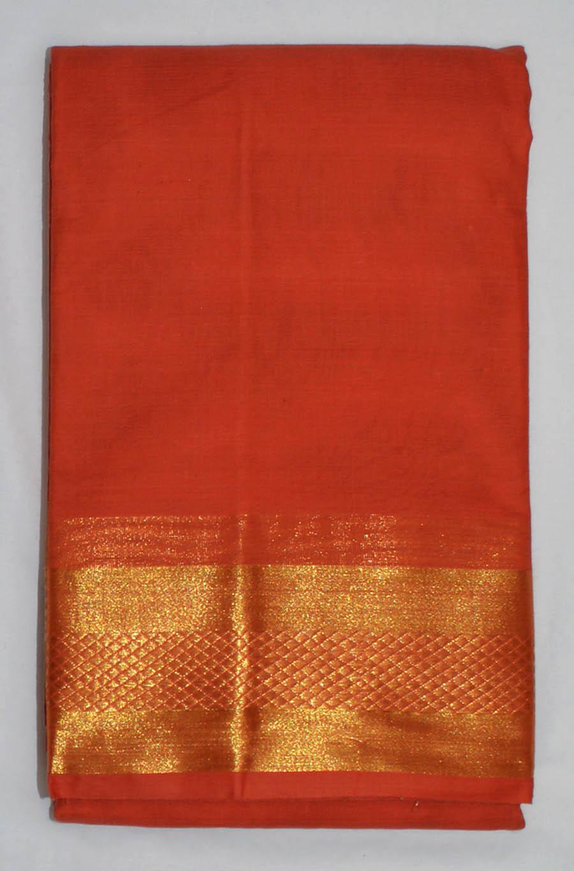 Kanchi Cotton 3719