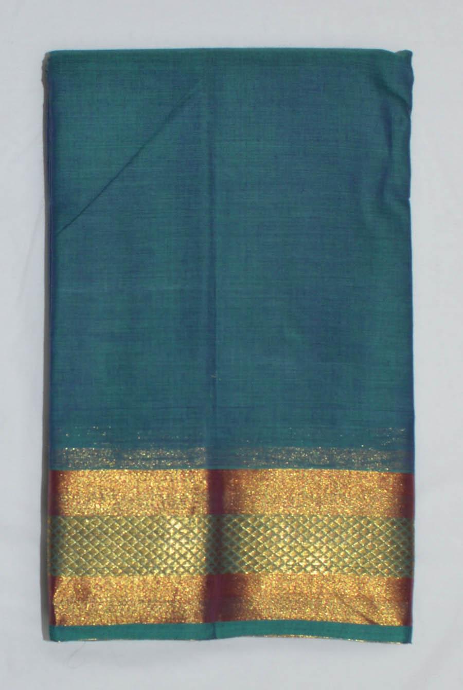 Kanchi Cotton 3720
