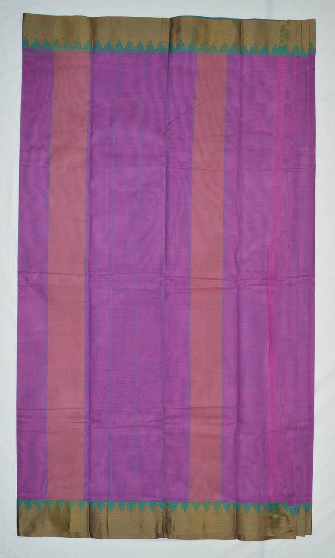 Kanchi Cotton 3724