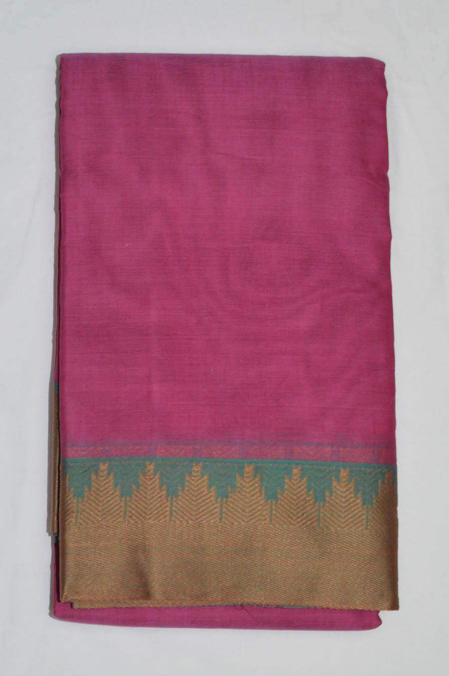 Kanchi Cotton 3725