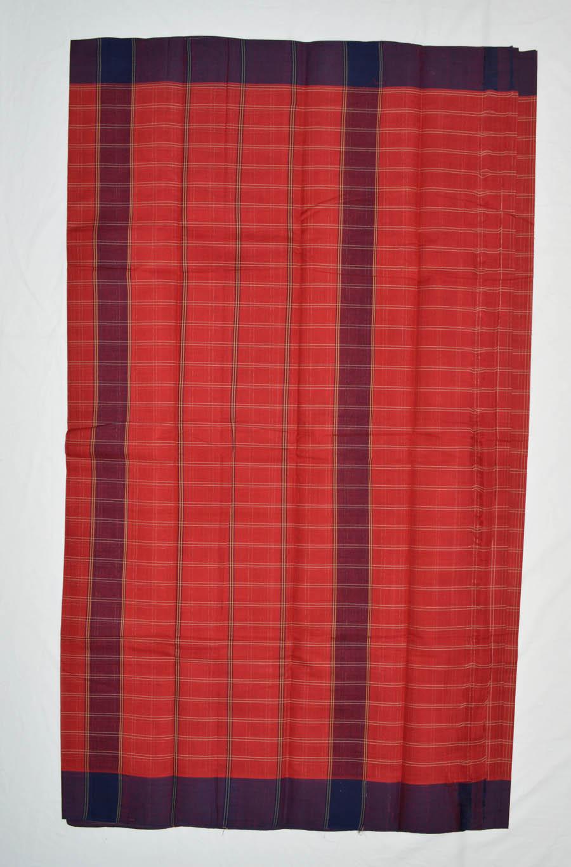 Kanchi Cotton 3726