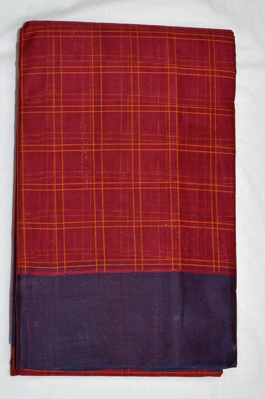 Kanchi Cotton 3727