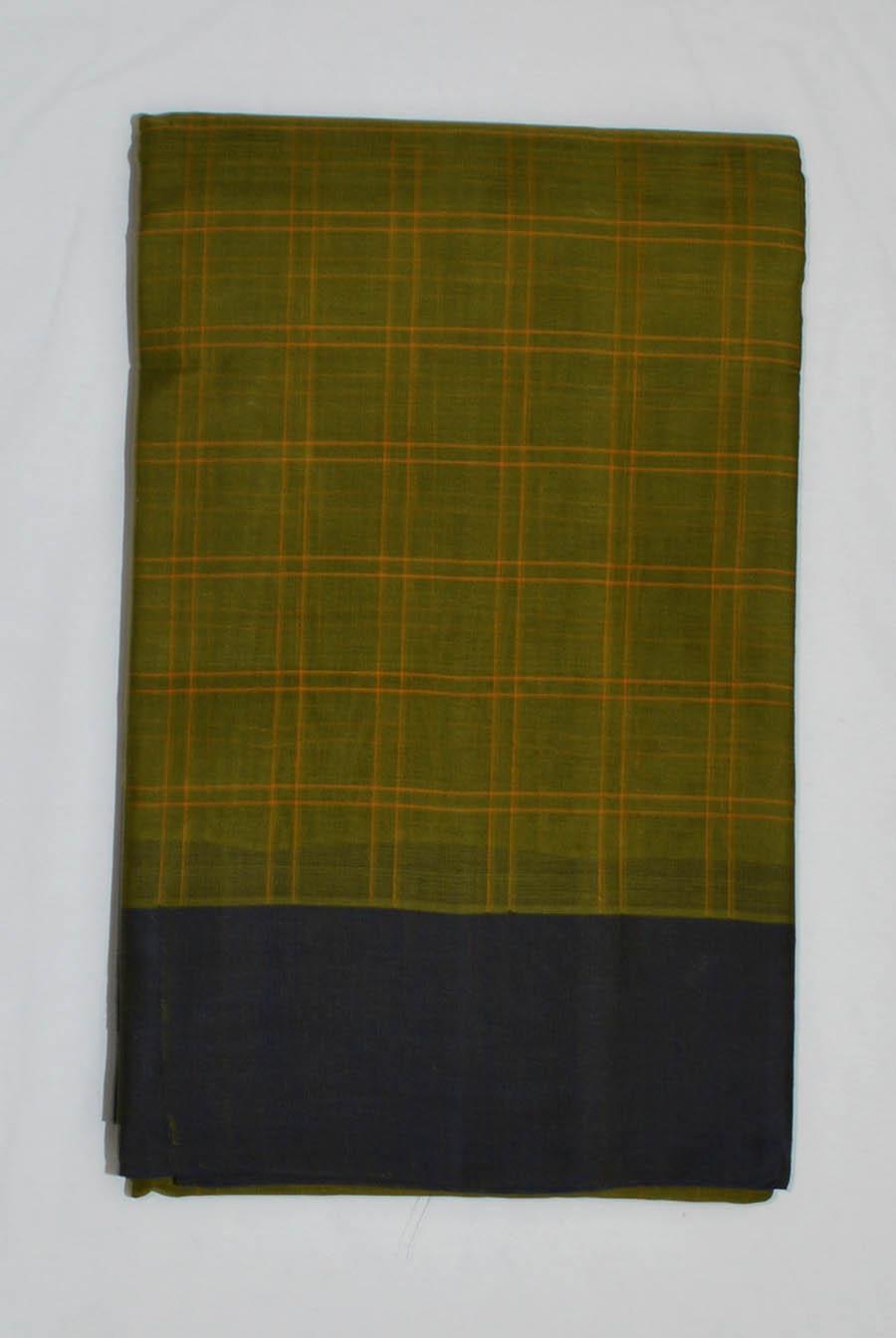 Kanchi Cotton 3728