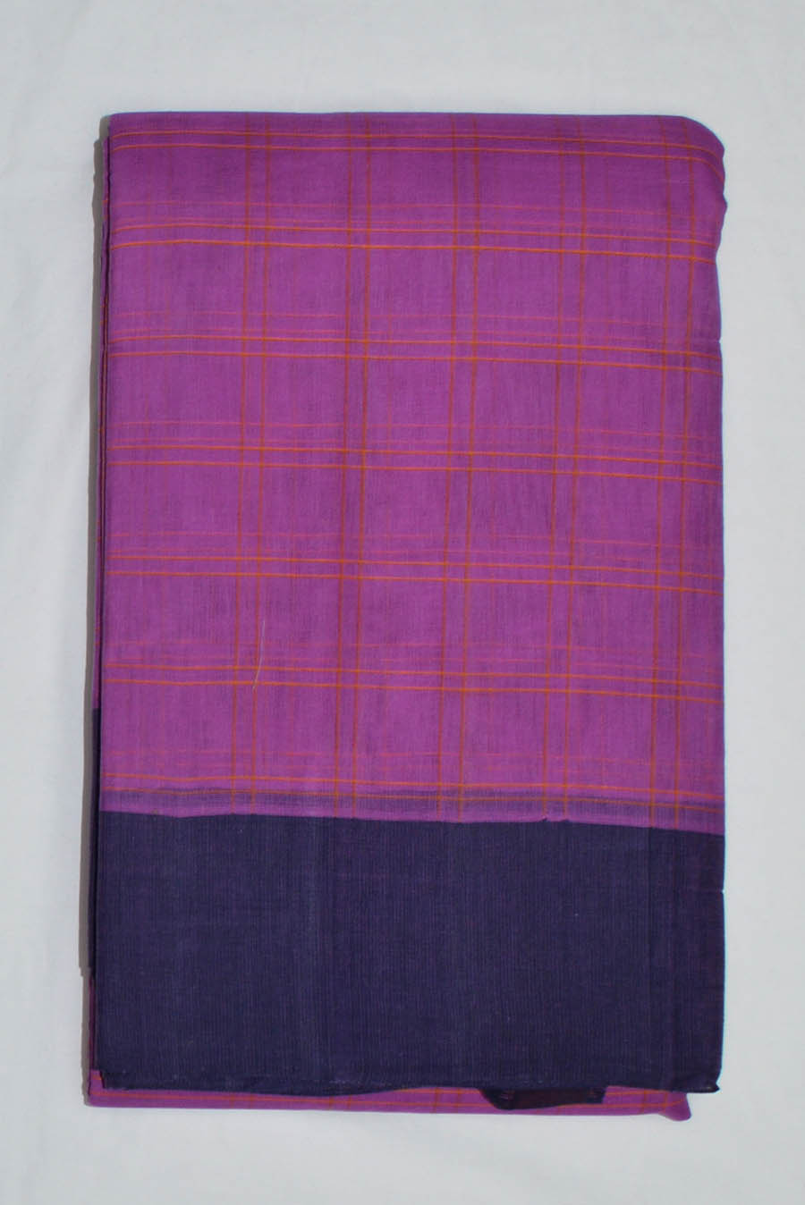 Kanchi Cotton 3729