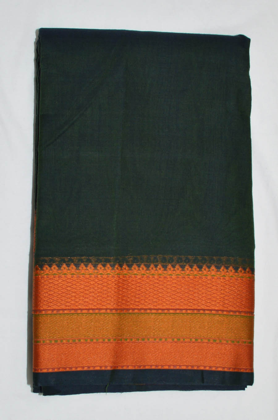 Kanchi Cotton 3730