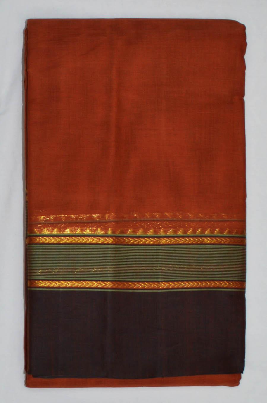 Kanchi Cotton 3732