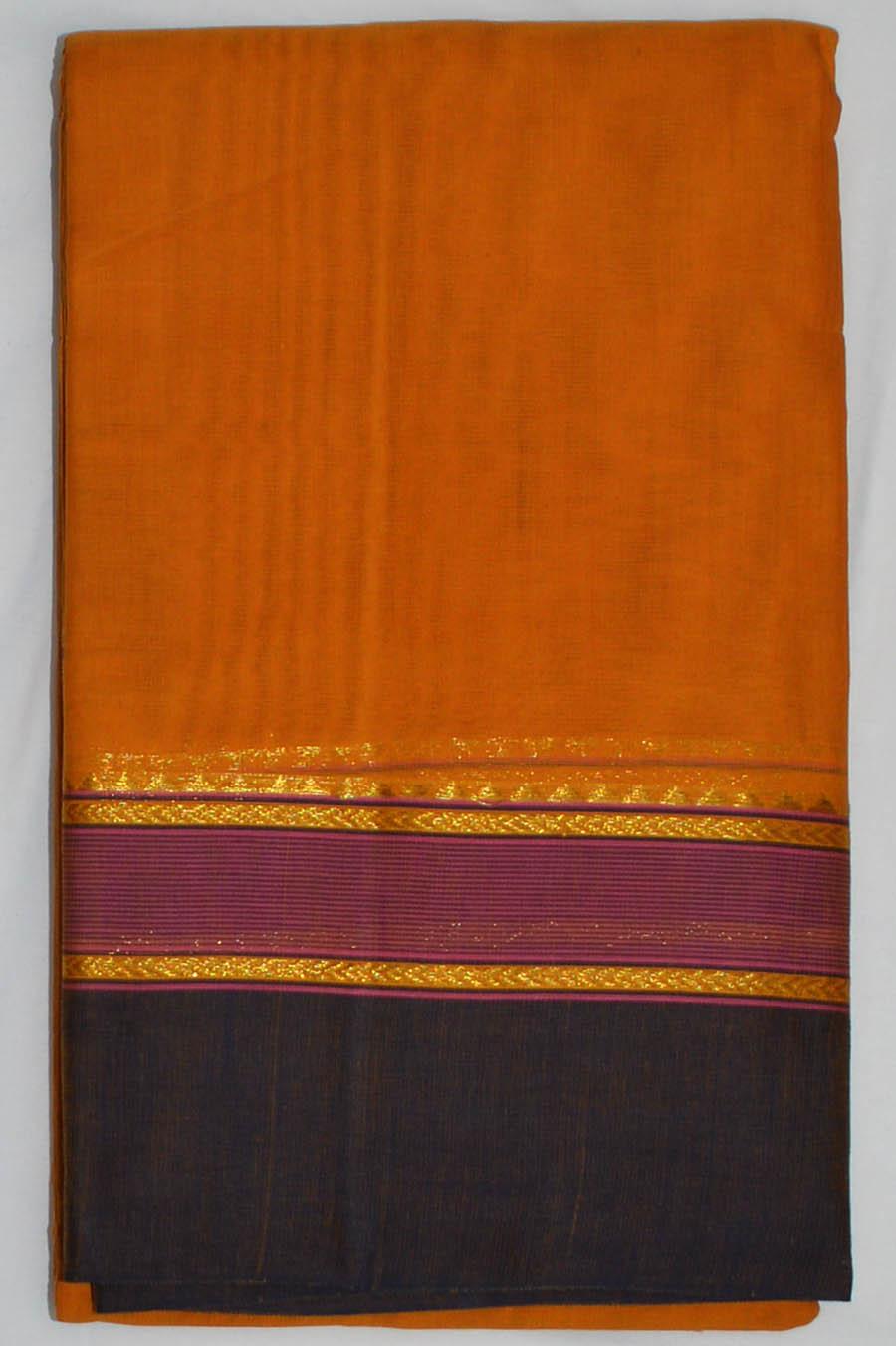 Kanchi Cotton 3733