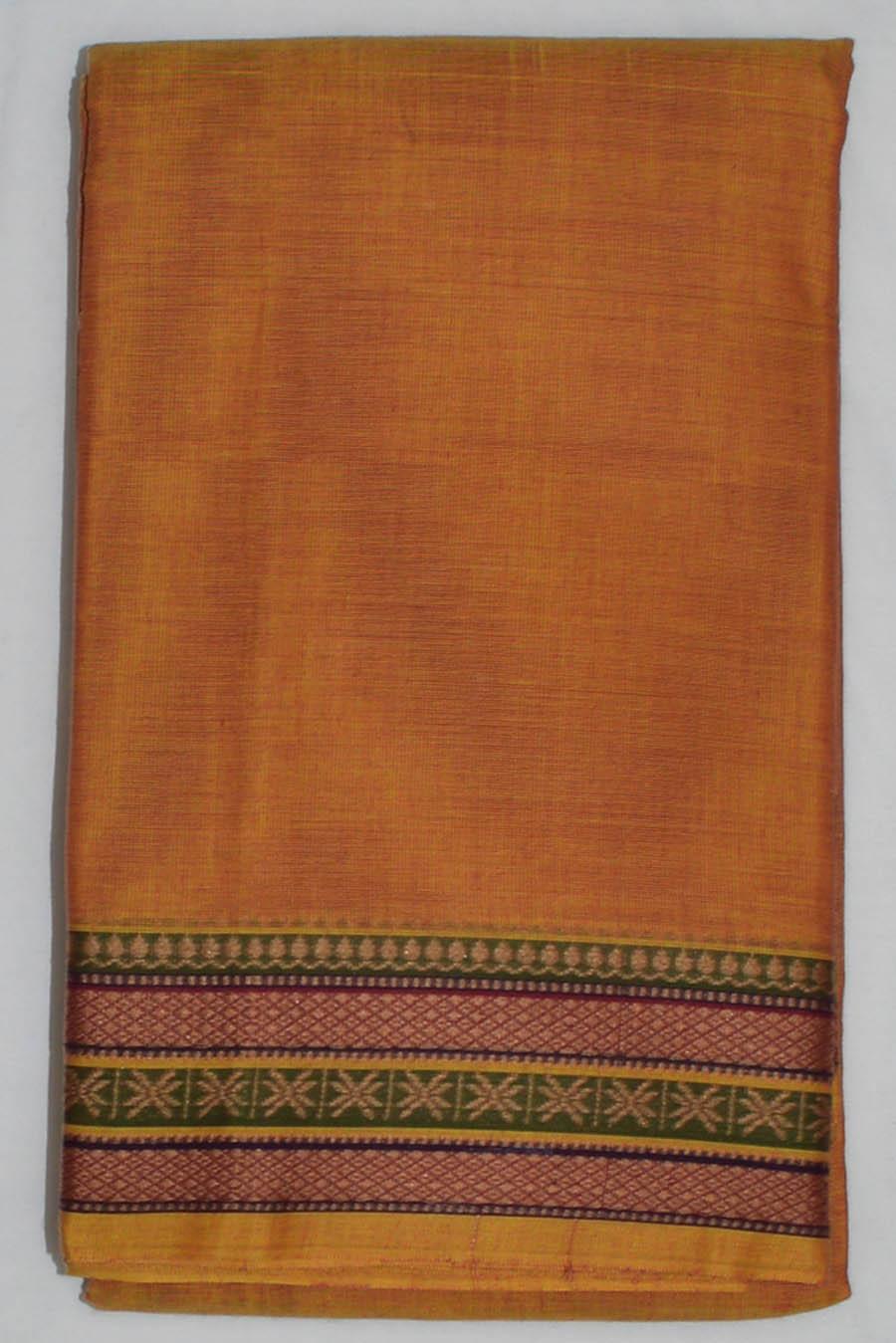 Kanchi Cotton 3738