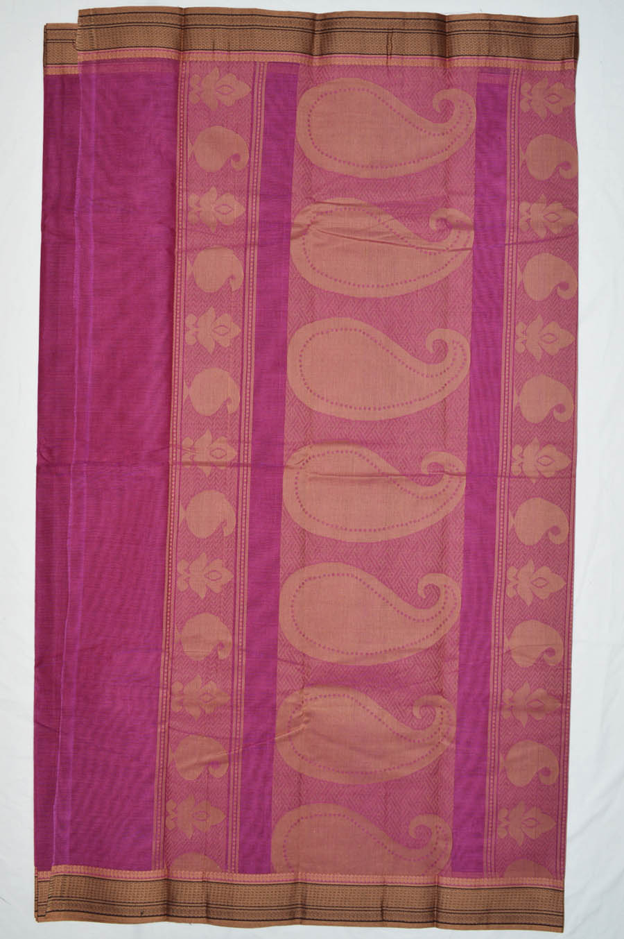 Kanchi Cotton 3741