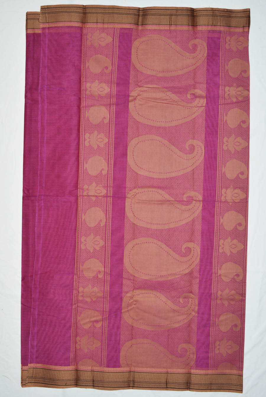 Kanchi Cotton 3742