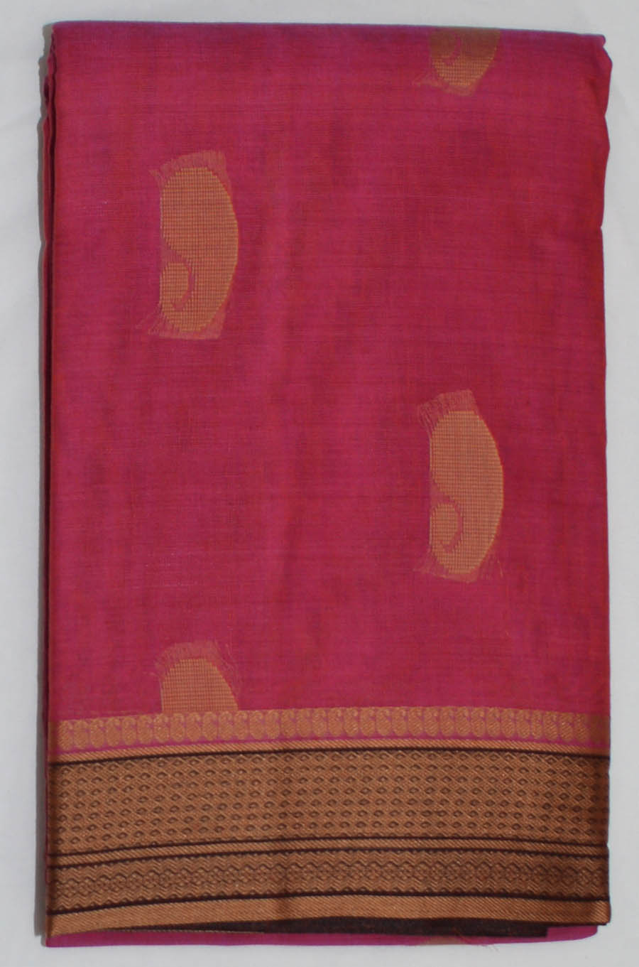 Kanchi Cotton 3743