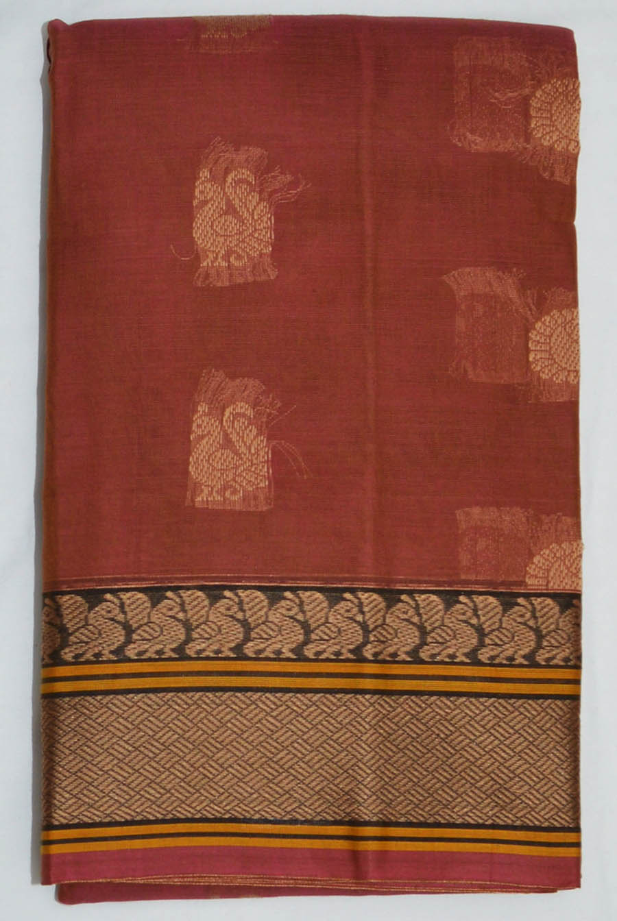 Kanchi Cotton 3751