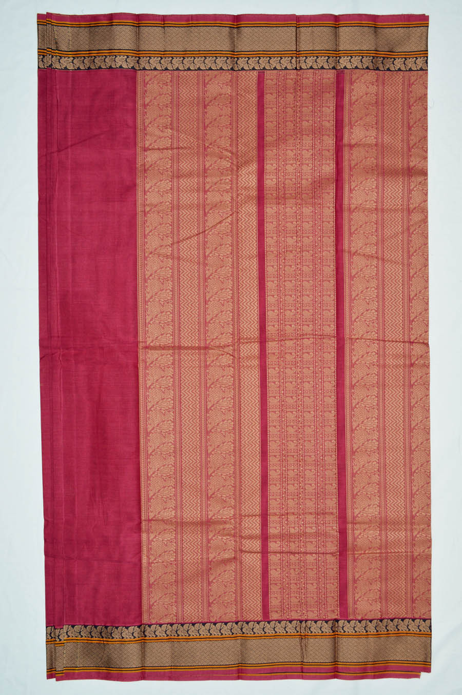Kanchi Cotton 3754
